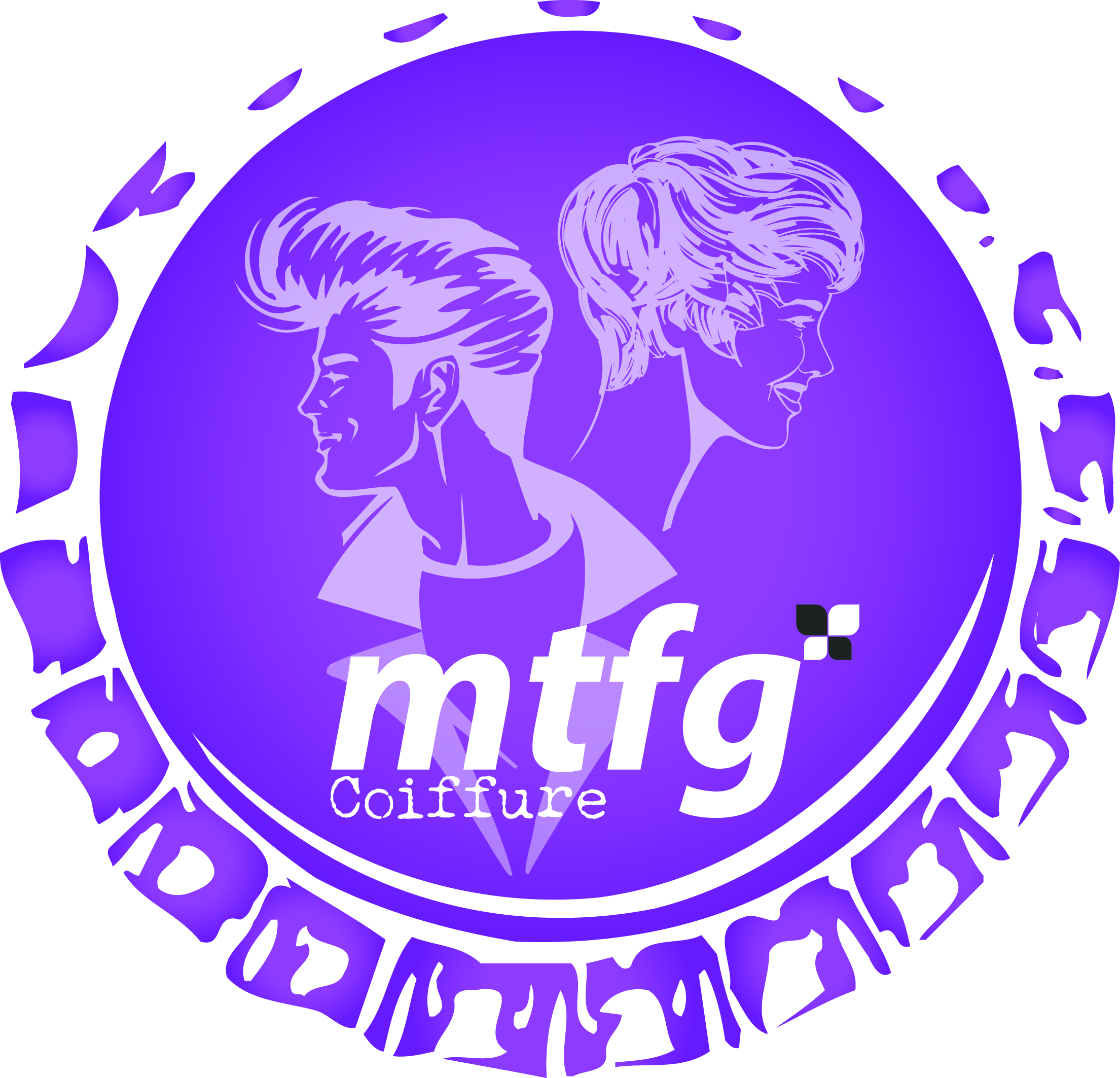 MTFG Coiffure