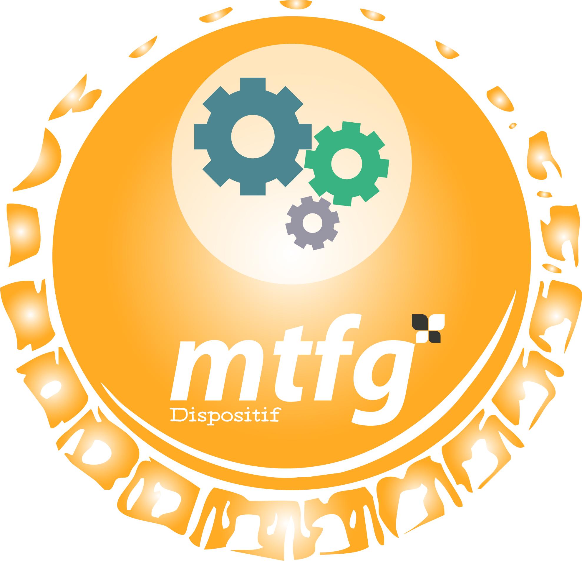 MTFG Dispositif