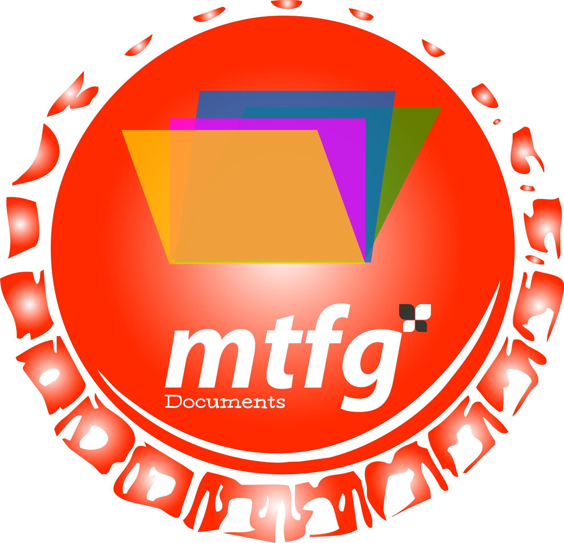 MTFG Documents