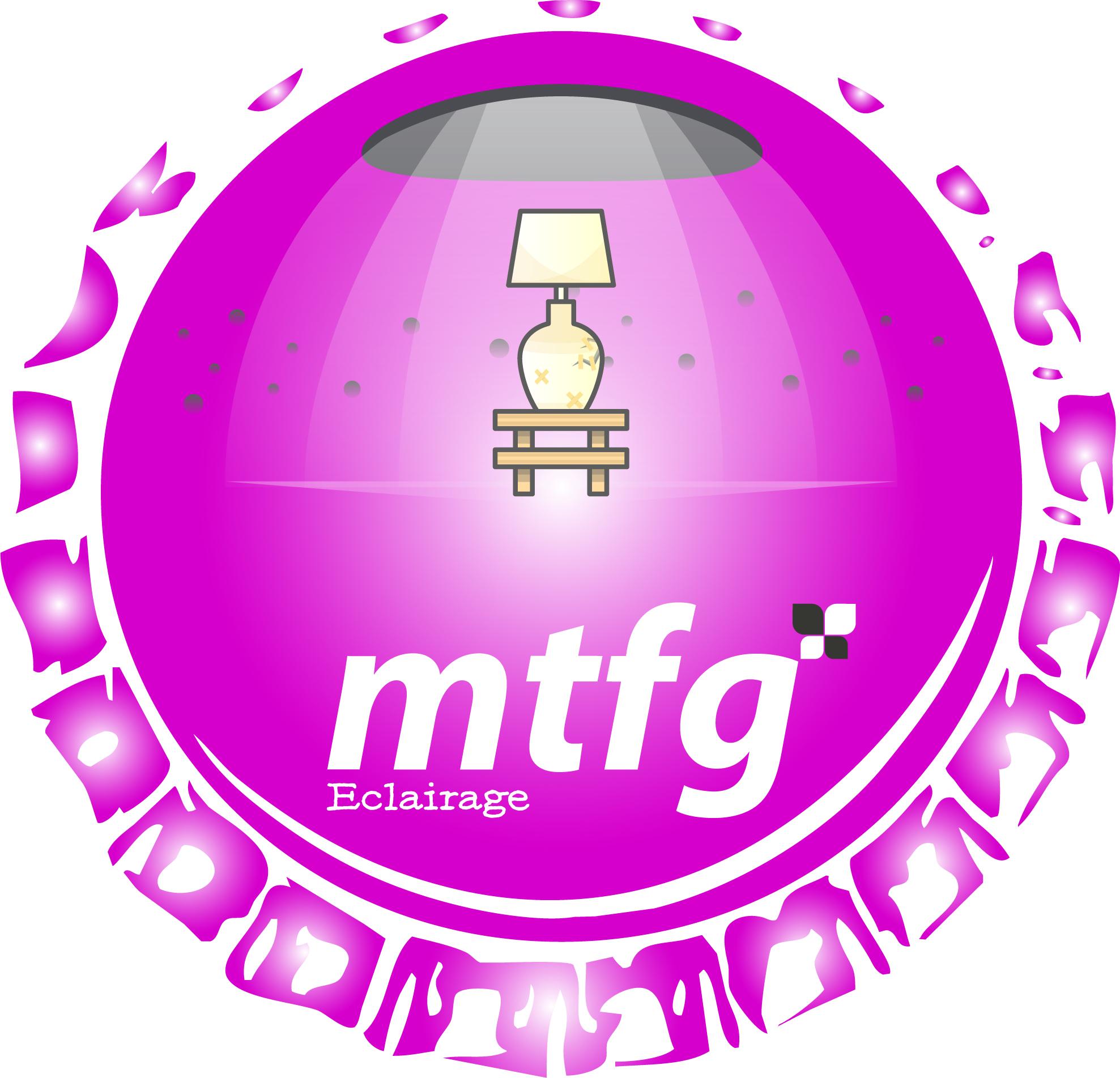 MTFG Eclairage