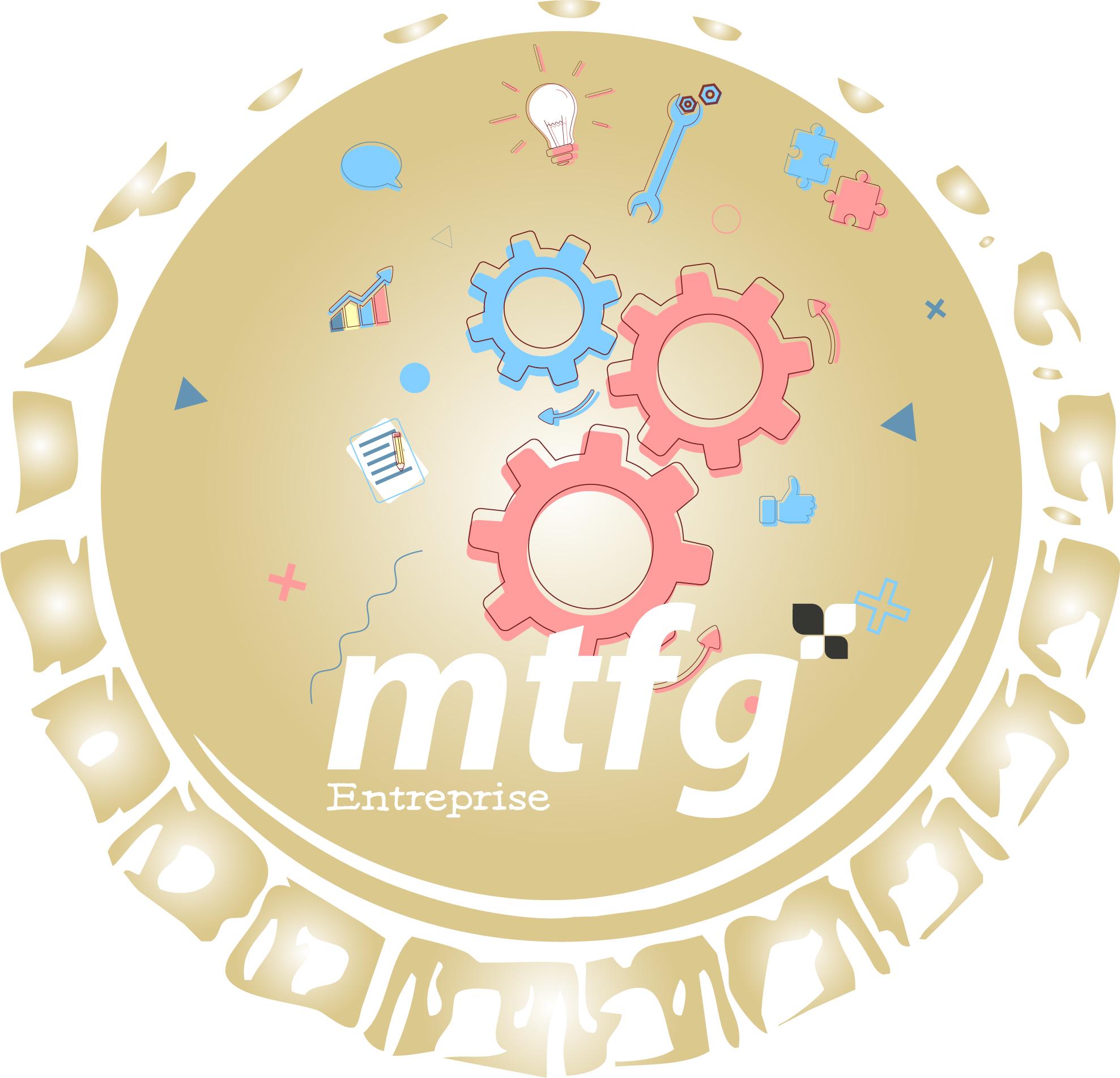 MTFG Entreprise