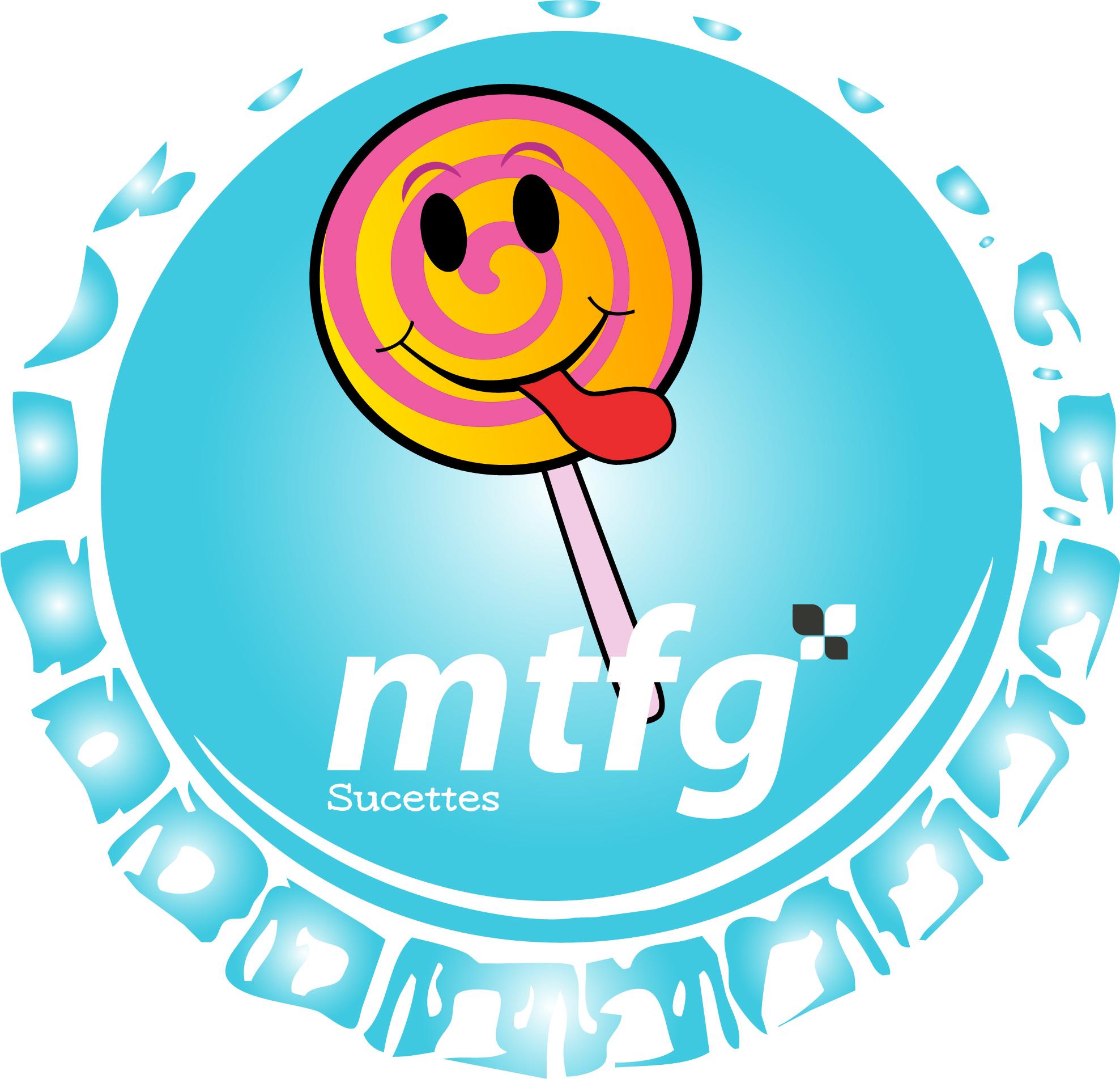 MTFG Sucettes